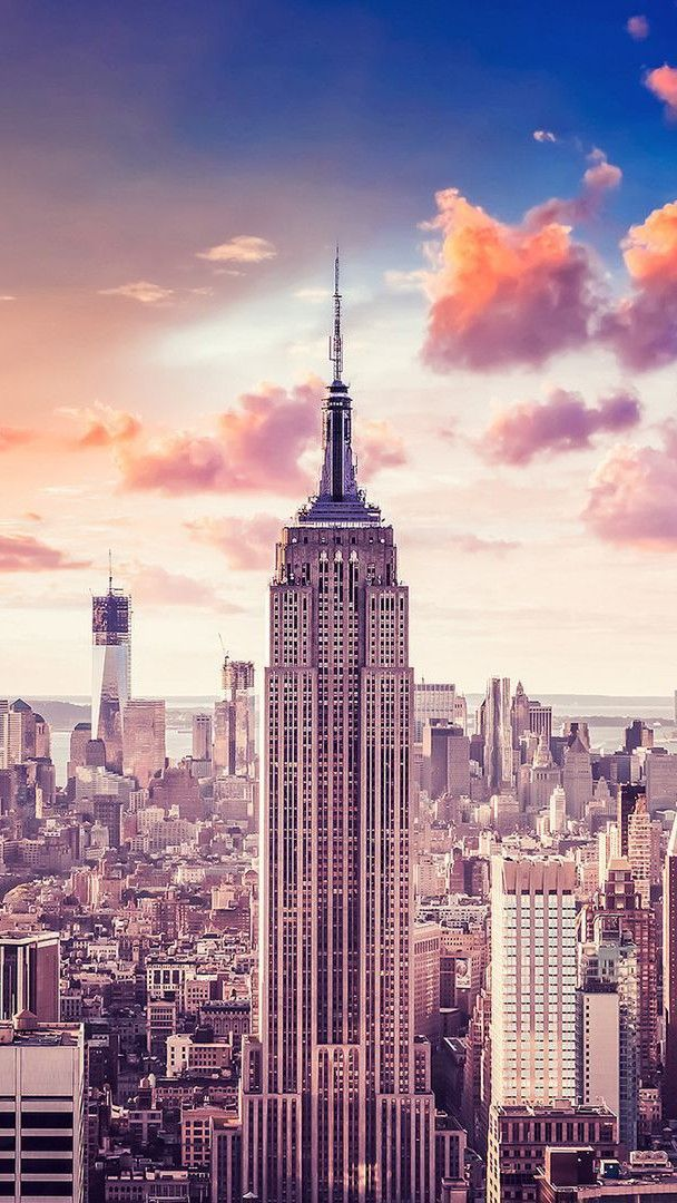New-York-World-HD-iPhone-wallpaper