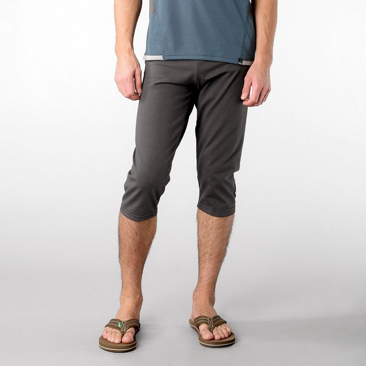 233 Best Yoga Clothing And Accessories Images On Pinterest