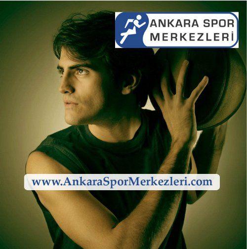 AnkaraSporMerkezleri.com - Ankara'nın basketbol kursları rehberi.  #spor #fitness #sports #ankara #ankaraetkinlik #tunalı #kızılay #balgat #cayyolu #ümitköy #bahçelievler #ankaraspor #fit #antreman #basketbol #basketball #nba #basketbolkursu #basketbolokulu