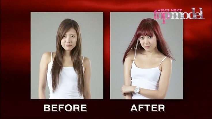 Jee Before and After
