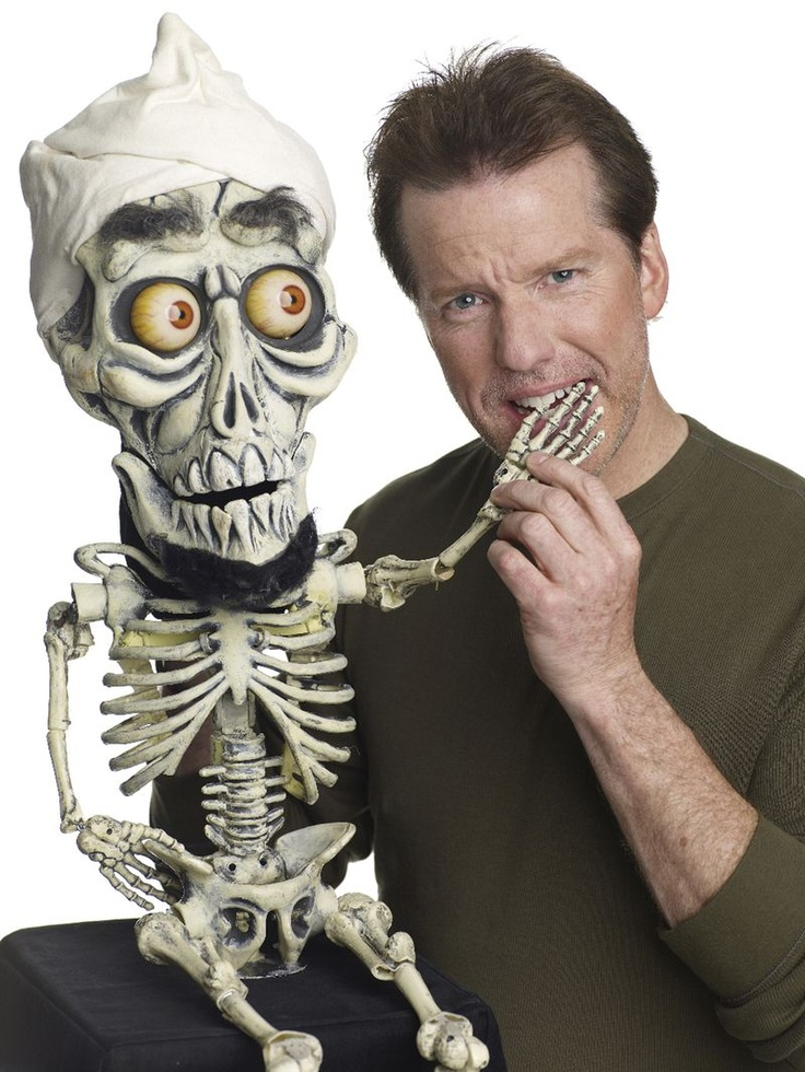 Jeff Dunham tickets available for sale at discounted prices at http://www.ticketsteam.com/buy-Jeff-Dunham-tickets.html