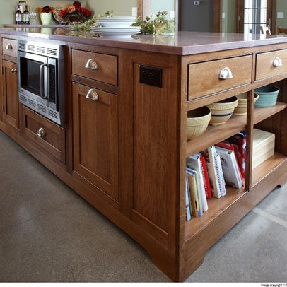 Showplace Cabinets   Kitchen   Traditional   Kitchen   Other Metro    Showplace Wood Products