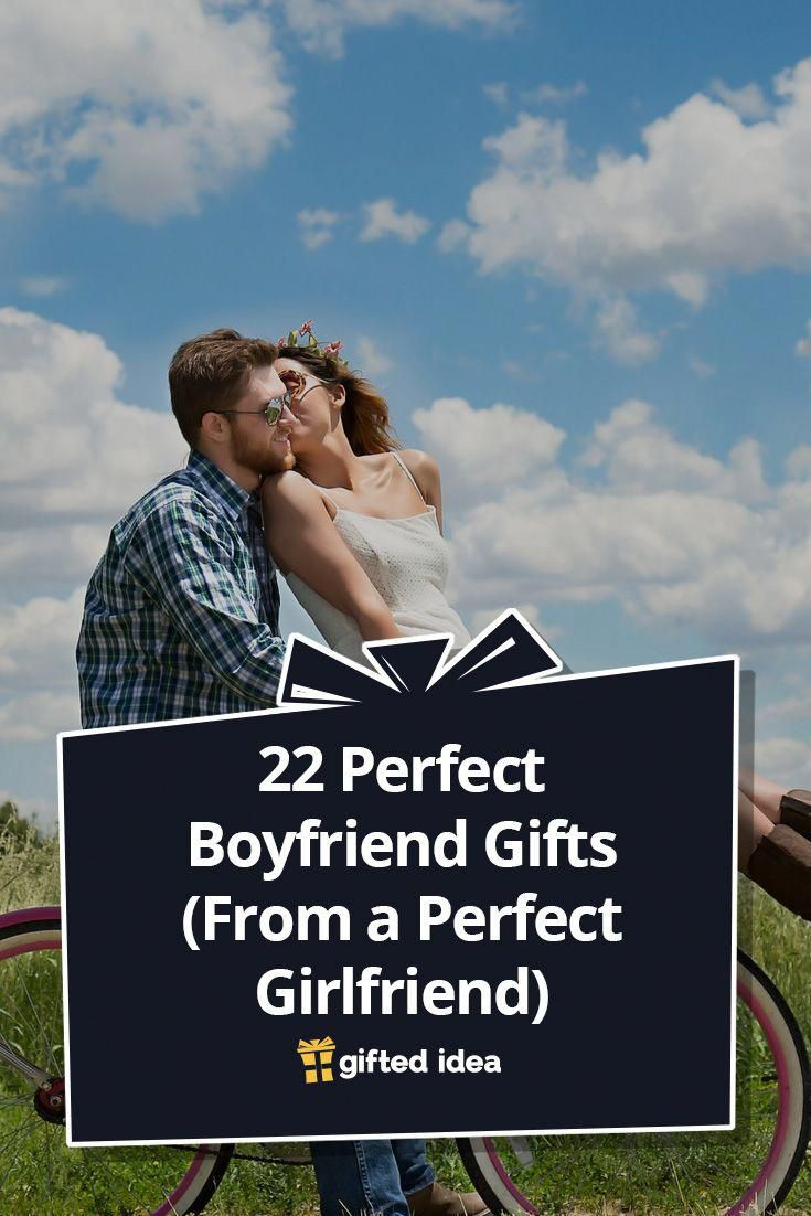 Attempting to find presents for boyfriends? At Come across Us a Surprise there may be all sorts or items for your boyfriendto swoon over. #Birthdaygif…
