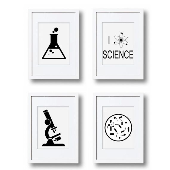 Science Wall Art 26 best science building design images on pinterest | periodic
