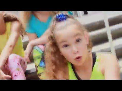 Spice girls Vs Maxx - Wannabe 2016 -Paolo Monti mashup - YouTube