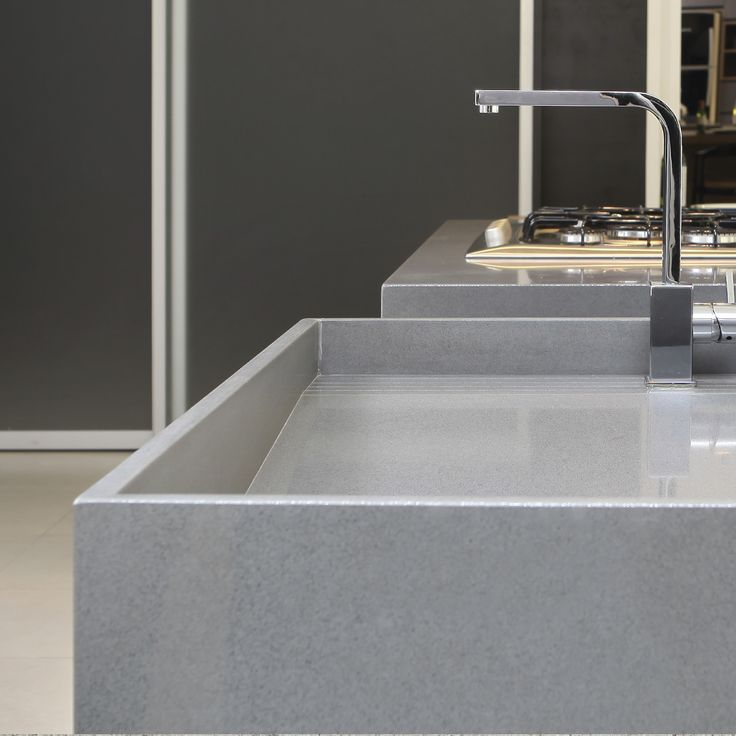 211 best kitchen silestone by cosentino images on for Silestone kitchen sinks