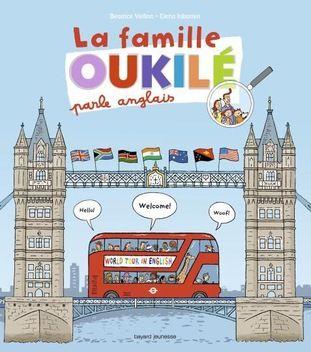 LA-FAMILLE-OUKILE-PARLE-ANGLAIS_ouvrage_large