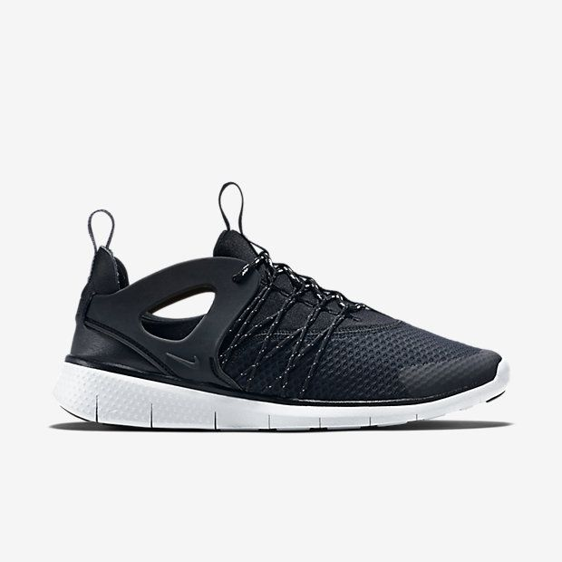 Nike Free Viritous Damenschuh