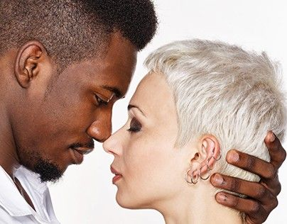 "Check out new work on my @Behance portfolio: ""Interracial love. Couple in love."" http://be.net/gallery/43184393/Interracial-love-Couple-in-love"