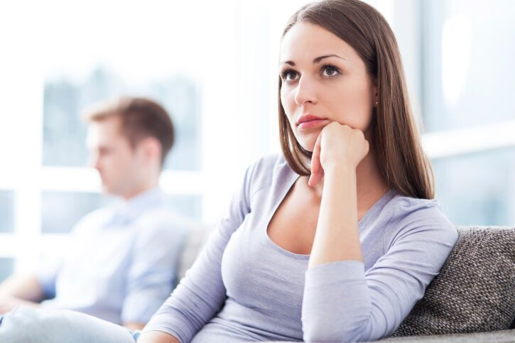 Boredom in relationships can be the demise of any relationship.  Does your relationship show any of these signs?
