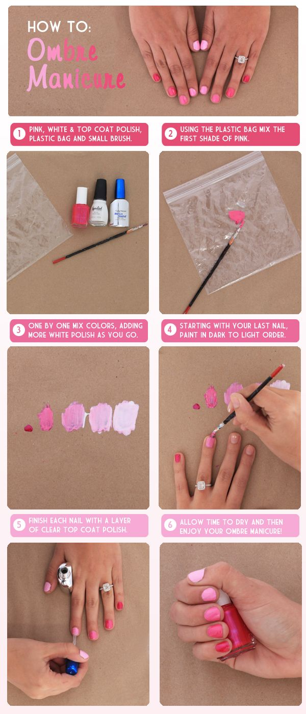 349 best nails images on Pinterest   Make up looks, Nail design and ...