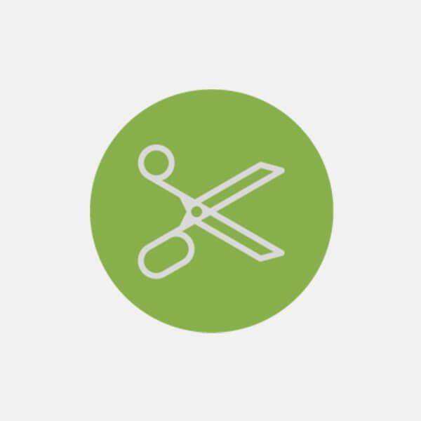 Hobbyclub in de regio Breda Responsive design We maakten een nieuwe responsive website voor Hobbyclub Princenhage. Hobbyclub Hobbyclub Princenhage is een club voor kinderen in de leeftijd van 6 tot ongeveer 12 jaar in de regio Breda die wekelijks samen een uurtje willen knutselen. Gezelligheid en