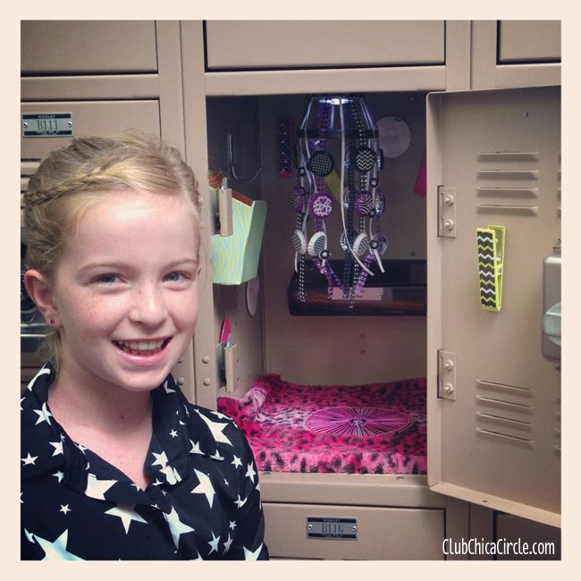 Locker Ideas 41 best locker ideas images on pinterest | locker ideas, locker