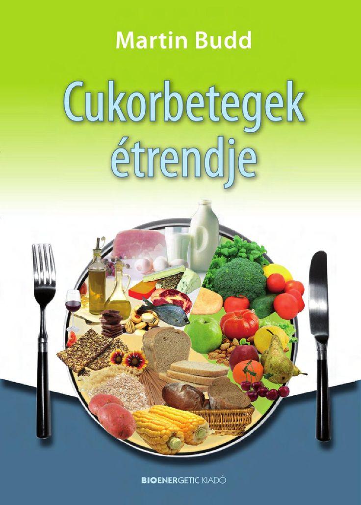 Martin Budd: Cukorbetegek étrendje  Webáruház: http://bioenergetic.hu/konyvek/martin-budd-cukorbetegek-etrendje Facebook: https://www.facebook.com/Bioenergetickiado Sok olyan könyv kapható jelenleg is, amely a diabéteszről szól. Ezek a cukorbetegség minden aspektusát felölelik, beleértve a cukorbaj történetét, kiváltó okait és kezelését. Így hát nem látom sok értelmét annak, hogy olyasmit ismételgessek, amit máshol teljes részletességgel tárgyalnak. Más a szándékom, nevezetesen pedig az, ...