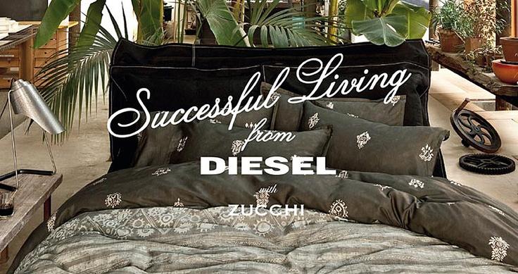 Diesel from Zucchi