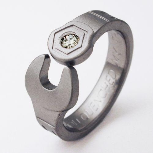 The 25 best Male wedding rings ideas on Pinterest Male wedding