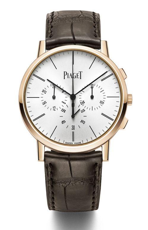 La montre Altiplano Chronographe de Piaget http://www.vogue.fr/vogue-hommes/montres/diaporama/les-belles-montres-homme-du-sihh-2015/18878/carrousel#la-montre-altiplano-chronographe-de-piaget