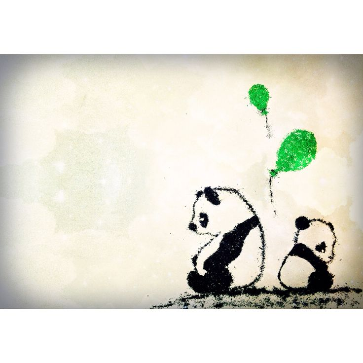 #panda #wwf