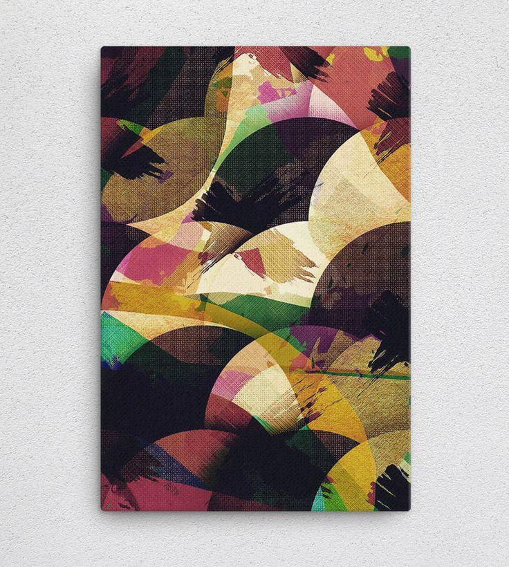 17 Best images about Digital Art on Pinterest   3d poster, Digital ...
