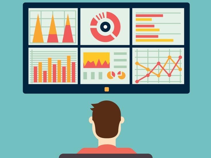 Why You Need Social Media Analytics Tools for Your Business https://www.truesocialmetrics.com/blog/why-you-need-social-media-analytics-tools