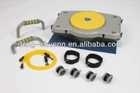 Source functioal exercise abs board on m.alibaba.com