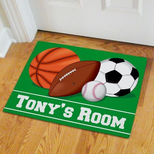 30 best Basketball Fan Gifts images on Pinterest | Personalized ...