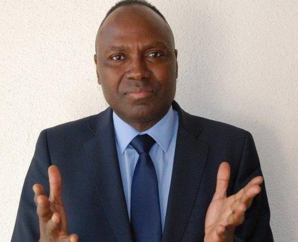 Le ministre centrafricain de la Défense nationale, Joseph YAKÉTÉ, en visite au #Cameroun: Le cadre centrafricain a entamé ce 16… #Team237