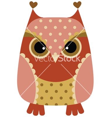 cartoons owls funny cartoons cartoons animal cartoon owls