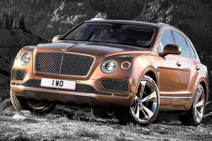 Best 25 Bentley models ideas on Pinterest  Black bentley Call