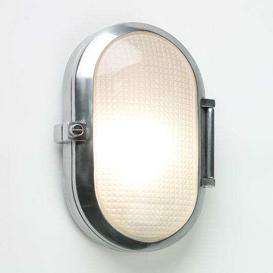 17 best images about Lighting Bulkhead lights on PinterestIn
