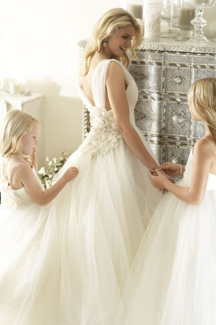 64 best Ball gown / Princess Wedding Dress images on ...