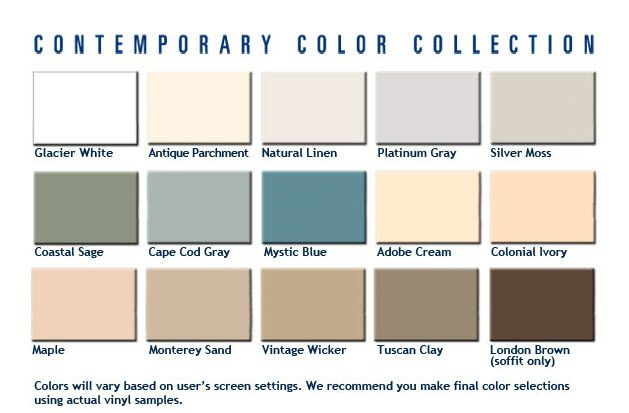17 Best Images About Beach Paint Colors Outdoor Indoor On