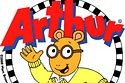 <b>In honor of 35 years of Arthur the Aardvark, I present to you the best scenes from the PBS television show.</b> This is my childhood, all wrapped up in one post.