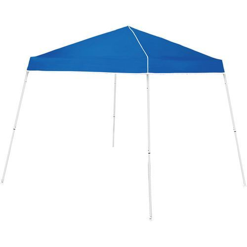 Academy Sports + Outdoors Easy Shade 12 ft x 12 ft Canopy | Tent