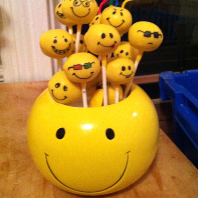 1000  images about smiley face on pinterest