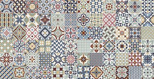 heritage floor tiling - Google Search