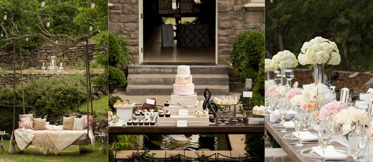 detail shots of jessie james decker's wedding http://itgirlweddings.com/jessie-james-decker-wedding/