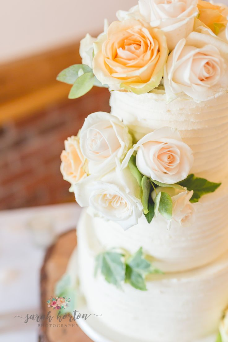 Zombie wedding decorations november 2018  best CAKE images on Pinterest  Blue weddings Color scheme