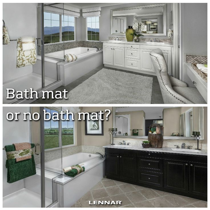 185 best Wash Me images on Pinterest | Bathroom, Bathrooms and ...
