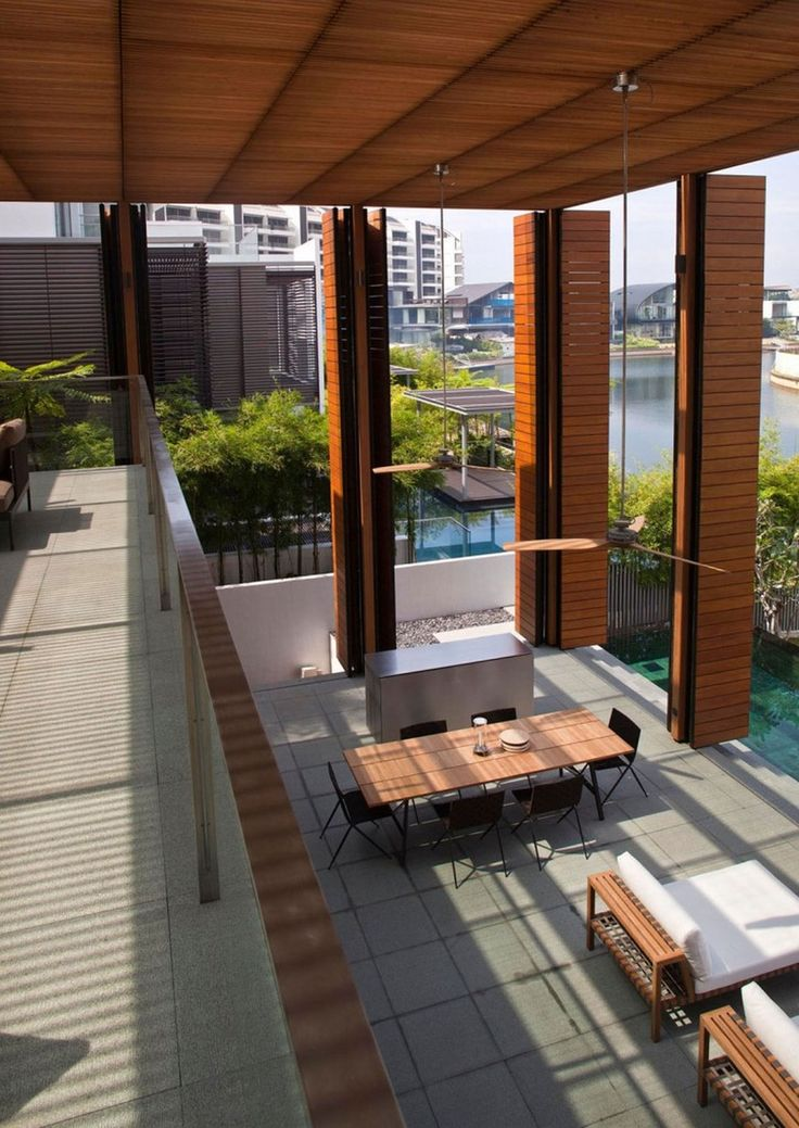 17 best ideas about interior design singapore on pinterest - Scale and proportion in interior design ...