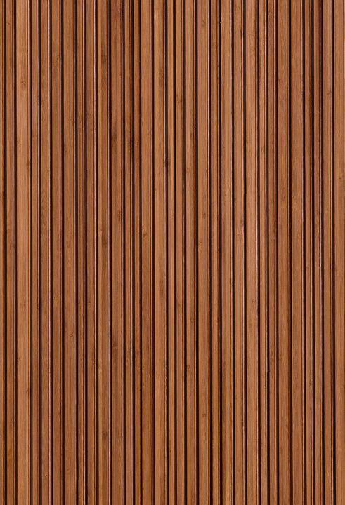 Line Texture Wall : Best bamboo wall ideas on pinterest garden