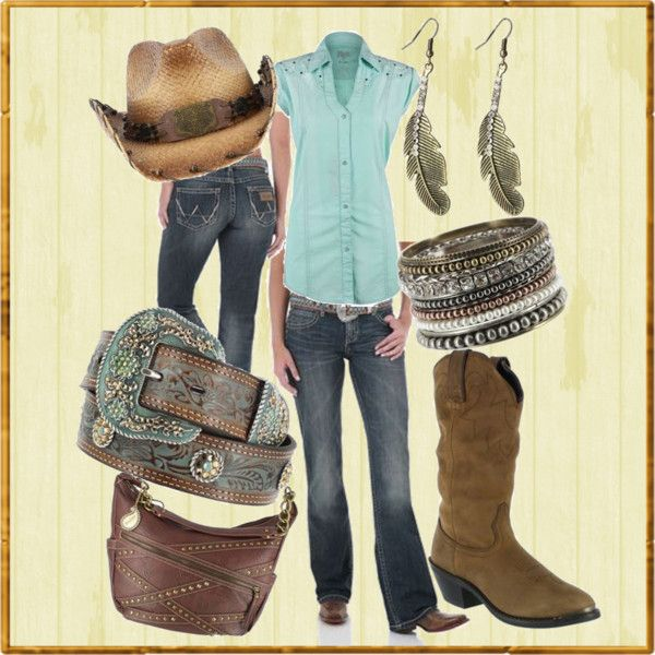 Perfect outfit for springtime rodeos or music festivals - Durango BootsDurango Boots, Wranglers Jeans, Nocona Belts, Peter Grimm, Springtime Rodeo, Boots Barns, Rocks 47, Perfect Outfit, Music Festivals