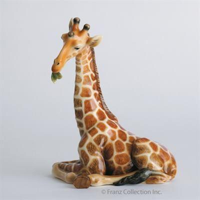gin-porcelain-Giraffe-team-designcoholic-5
