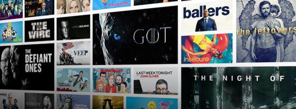 HBO received 111 Primetime Emmy nominations #HBO #Emmys http://lenalamoray.com/2017/07/13/hbo-received-111-emmy-nominations/