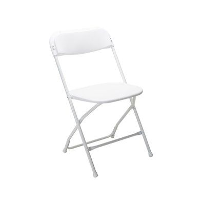 Resin Folding Chairs For Sale Poly Adirondack Event Equipment Sales Celebration Metal Plastic Padded Chair Color White With Frame