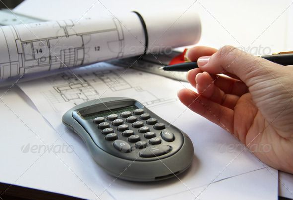 Architectural plan ... architectural, architecture, blueprint, build, building, business, calculation, calculations, concept, construction, document, documents, draft, drafts, draw, engineer, flat, hand, home, house, investment, map, measure, meter, mortgage, office, paper, papers, pen, plan, planning, plans, print, project, properties, property, real estate, scale, scheme, sketch, structural, structure, table, tool, tools, white, woman Jim Pellerin