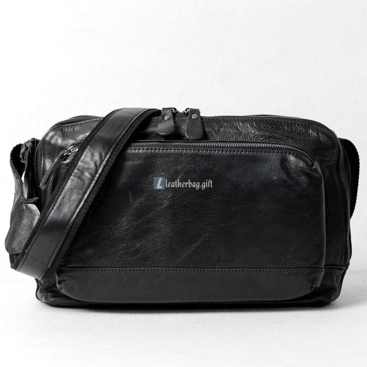 545 best images about Leather Shoulder Bag on Pinterest | Women's ...