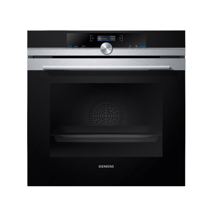17 Best ideas about Siemens Oven on Pinterest
