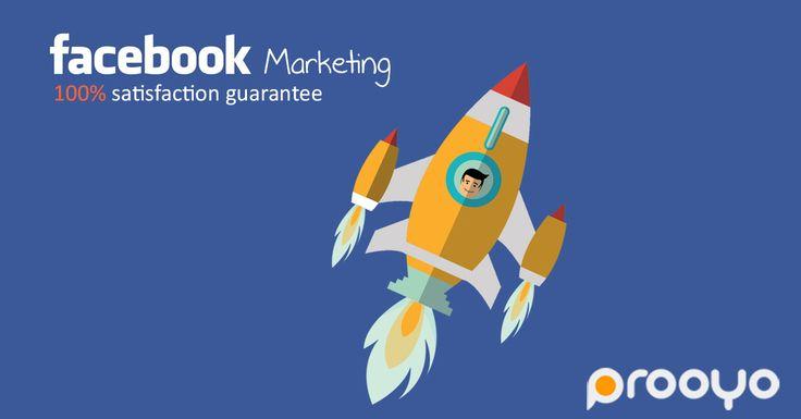 Jasa marketing facebook yang kami tawarkan berupa beberapa strategi pemasaran dengan menggunakan facebook yang sangat lengkap, sehingga Jasa marketing facebook kami menjadi sangat efektif bagi brand anda