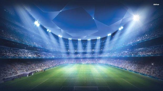 Best 10mn Wallapapers 4k Best 10mn Wallapapers 4k Best 10mn Wallapapers Stadium Wallpaper Football Wallpaper Field Wallpaper